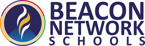 Logo of Beacon Network LMS